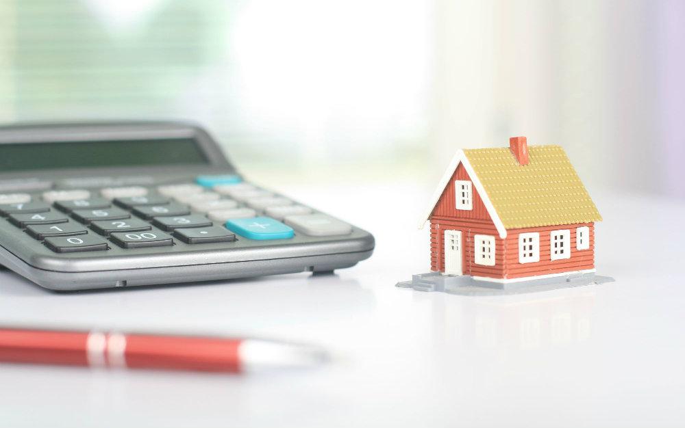 como calcular aluguel por temporada