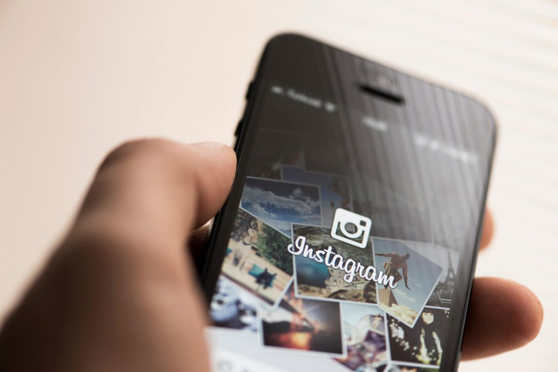Como atrair hóspedes pelo instagram