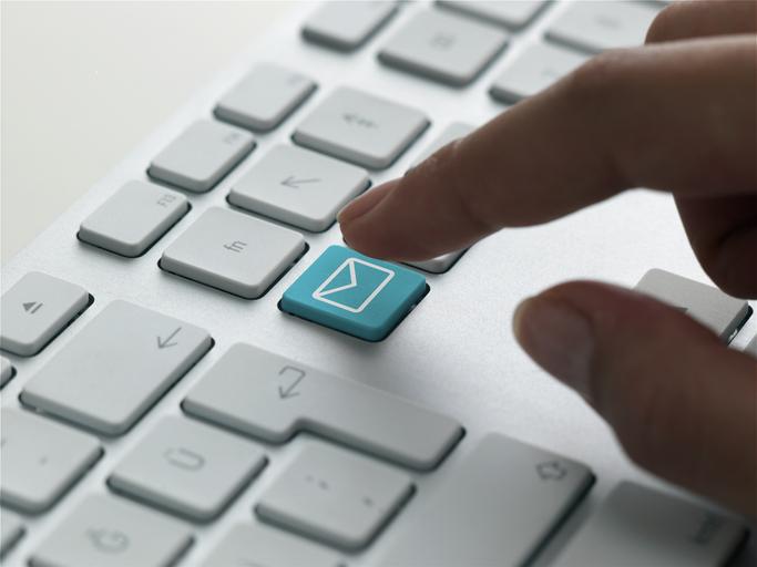 e-mail marketing para fidelizar clientes