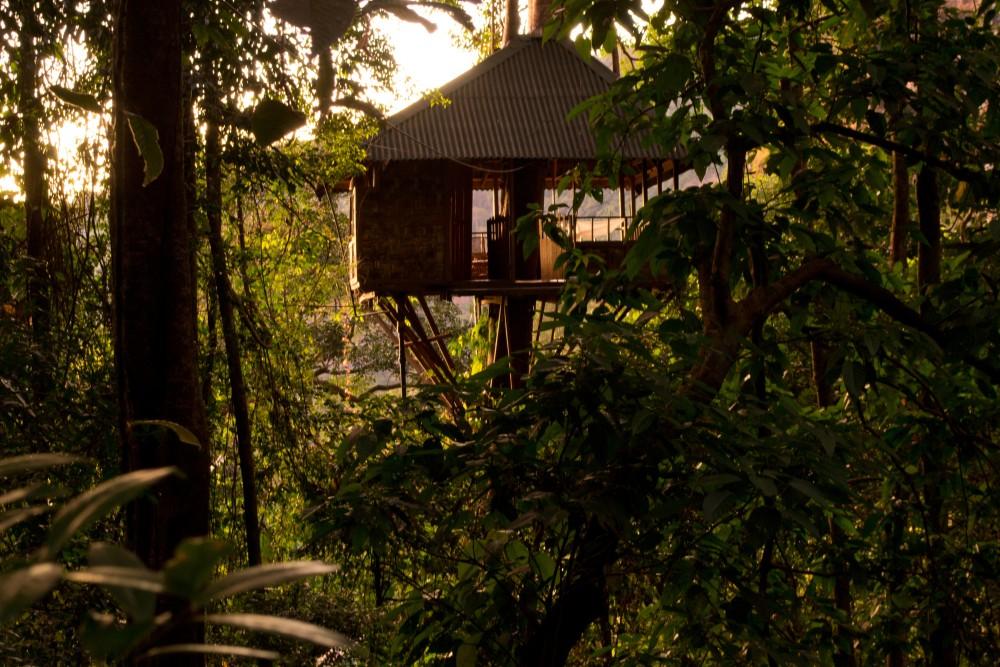 casas airbnb famosas